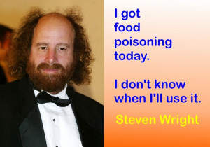 Funny Life Quotes By Comedians Pictures