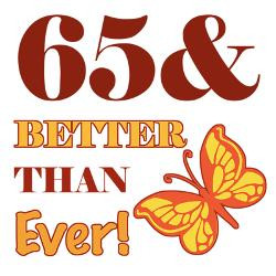 65_and_better_than_ever_greeting_cards_pk_of_20.jpg?height=250&width ...