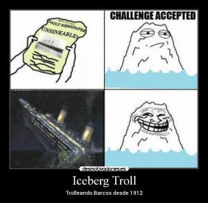 Quotes Jokes Titanic Backwards Funny Pictures