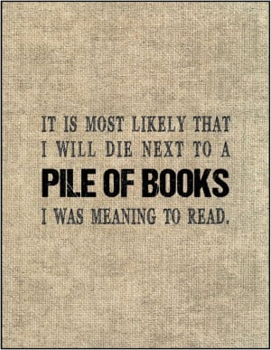 ... Quotes, Mom Quotes From Kids, Literary Quotes, Love Reading Quotes