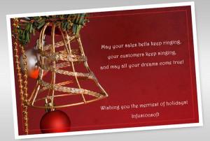 infusionsoft-holiday-card