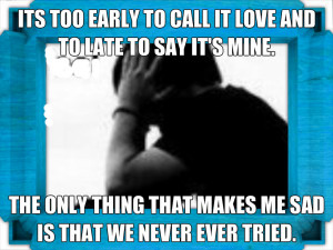 Sad Emo Qoutes sad Emo Boy Girl Quotes that Make You Cry Pictures Girl ...