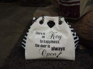 Spring/Summer 2014 #handbags #springsummer2014 #lepandorine #quotes ...