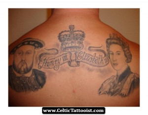 Celtic Fc Quotes For Tattoos 06