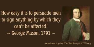 quotes of george mason george mason photos george mason quotes