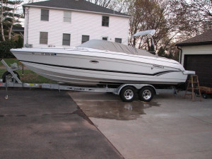 Formula SS Boats for Sale