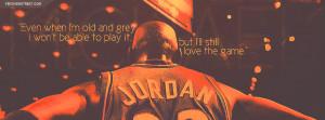basketball quotes tumblr love and basketball quotes tumblr love and ...