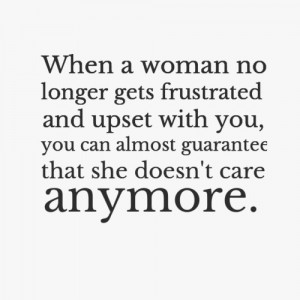 quotes with pictures Letting Go quotes with pictures Moving On quotes ...