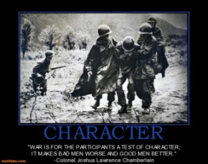 Military Motivational Poster on Motivational Military Posters Semper ...