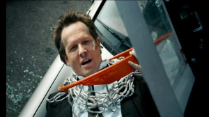 Allstate Mayhem Allstate tv spot, 'mayhem: