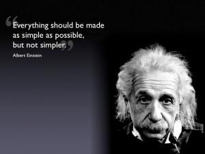 Famous Quotes Wallpapers Hd ~ HD Wallpaper, Desktop Backgrounds 1080p ...