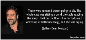 ... sitting-around-the-table-reading-the-jeffrey-dean-morgan-130615.jpg