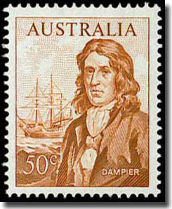 SHIP STAMP - Watercraft Philatelic Stamps Gallery
