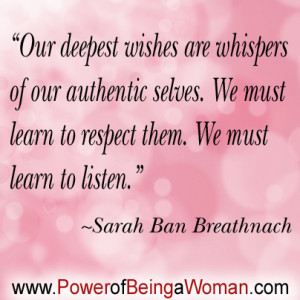 Women Empowerment Quotes Hindi And