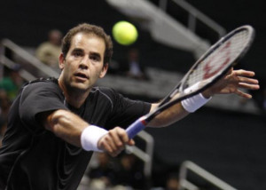for quotes by Pete Sampras You can to use those 8 images of quotes