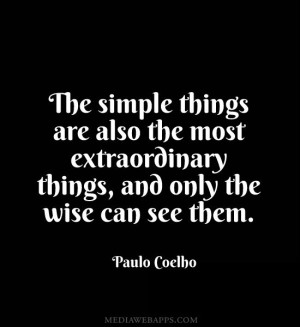 Paulo Coelho Quotes In Spanish Welcome to quotes and sayings
