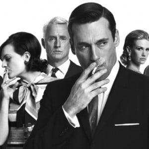 The 50 Best TV Shows Streaming on Netflix (2015)