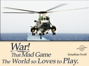 War Quotes Graphics, Pictures - Page 2