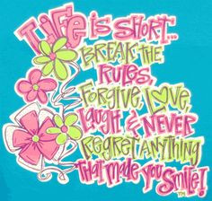 Love Southern Belle t-shirts More