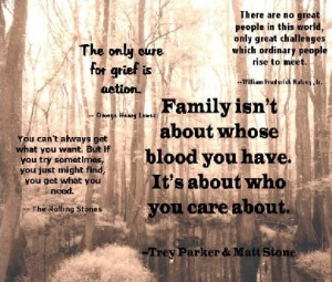 ... family love, short quotes about family, quotes about family problems