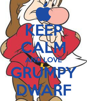 keep-calm-and-love-grumpy-dwarf.png#grumpy%20dwarf%20600x700