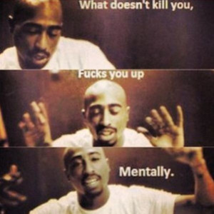 . #2pac #tupac #Meme #quote #forealTupac H, Memes Quotes, 2Pac Quotes ...