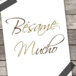 Romantic-Spanish-Phrases-150x150.jpg