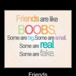 Haha, that's so true.
