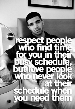 ... best drake quotes 2013 http pizzajointpizza com wp admin includes best