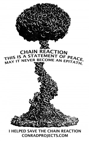 chain_reaction_Tshirt_.jpg