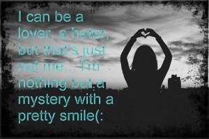 lover_hater_smile-35785.jpg?i