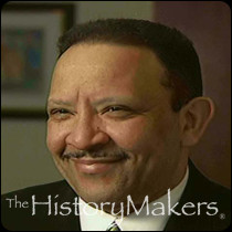Home | CivicMakers , PoliticalMakers | Hon. Marc H. Morial