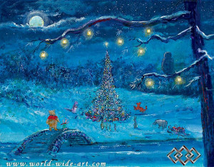 winnie the pooh merry christmas winnie the pooh christmas pooh 900 ...