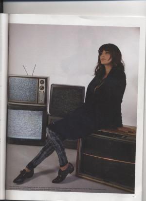 Cobie-Venus-magazine-cobie-smulders-8860601-1275-1755.jpg