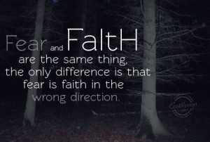 Faith Quotes and Sayings – CoolNSmart
