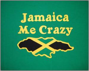 JamaicaMeCrazy_F_Fullpic_2.jpg