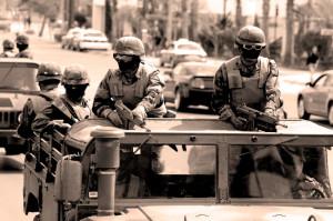 Guerra Quot Blog Del Narco Historias Diario