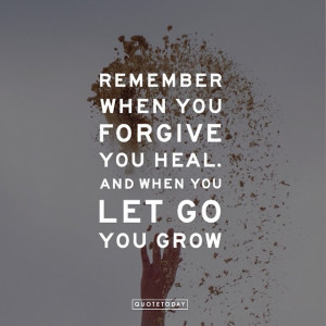"... LET GO YOU GROW"" – Photography @bobby.j – #QUOTE #QUOTES #"