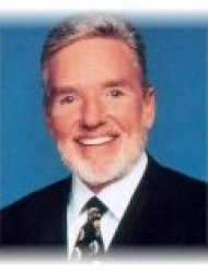 John Bradshaw, American Philosopher