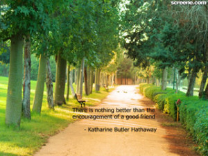... Encouragement Quotes screensaver- Quotes Encouragement Screensaver