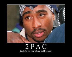 funny 2pac pictures