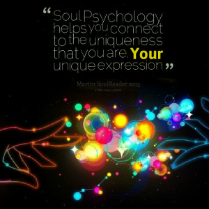 Top Psychology Quotes
