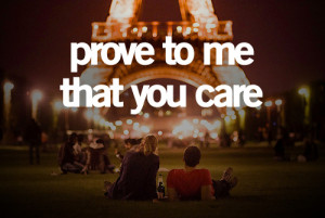 best, cool, positive, quotes, sayings, prove, care | Inspirational ...