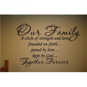Family Bible Verses 022-04