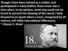 ulysses s grant more ulyss grant 2