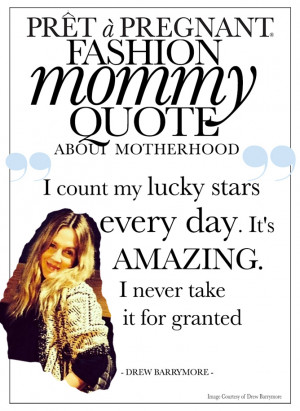 1603741958fashion-mommy-quote_pretapregnant_drew-barrymore.jpg