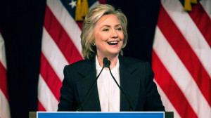 The Best Quotes From Hillary Clinton's Speech That Outlined Her ...