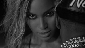 Queen B has put out previews of the 17 music videos that are featured ...