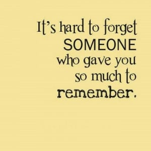Quotes About Sympathy