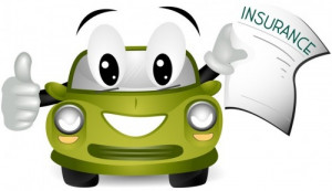 How To Get Affordable Car Insurance Quotes Online? | CarTrade Blog